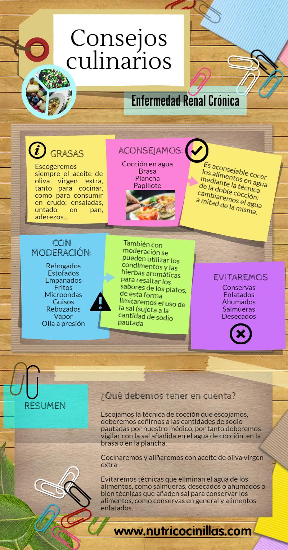 info 1 tecnicas culinarias