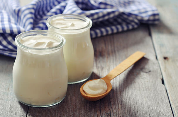 production_yogurt