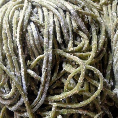 pasta fresca espinacas 2 (1)